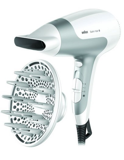 Braun PowerPerfection HD385 pareri pret