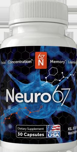 Neuro67