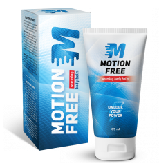 motion-free-pret-farmacii-cream-prospect-pareri-forum-plafar-catena-romania-functioneaza